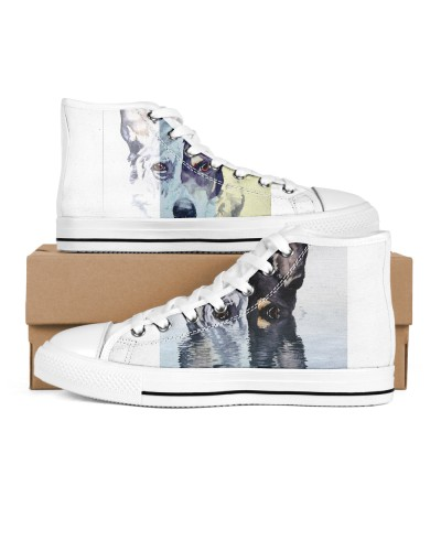 ACD Shoes