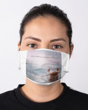 VC Brand Cloth face mask aos-face-mask-lifestyle-01