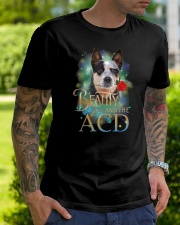 ACD Classic T-Shirt lifestyle-mens-crewneck-front-7