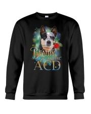 ACD Crewneck Sweatshirt thumbnail