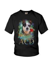 ACD Youth T-Shirt thumbnail