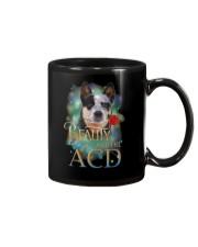 ACD Mug thumbnail