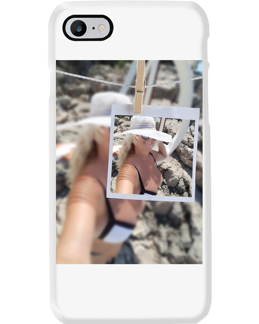 Love Summer Phone Case