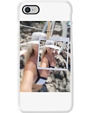 Love Summer Phone Case i-phone-7-case