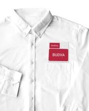 Booking BUDVA Dress Shirt garment-embroidery-dressshirt-lifestyle-06