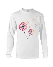 CAMPING LOVE TEE Long Sleeve Tee thumbnail