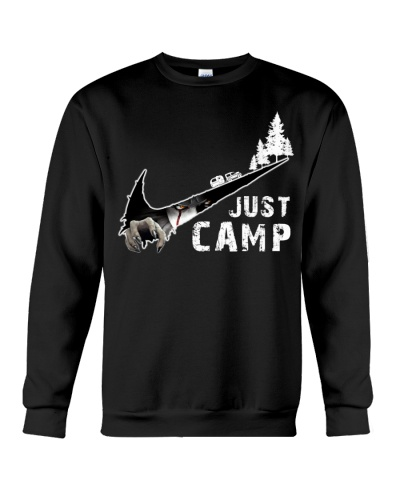 Just Camp