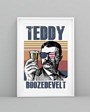 Teddy Boozedevelt 24x36 Poster lifestyle-poster-5
