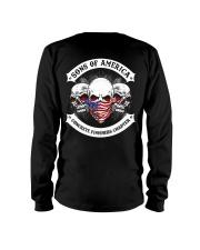 Sons Of America Concrete Long Sleeve Tee thumbnail
