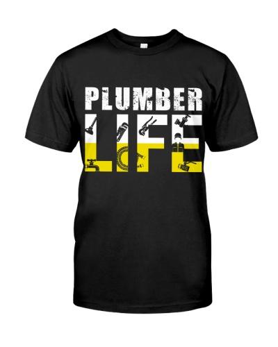 Plumber Life