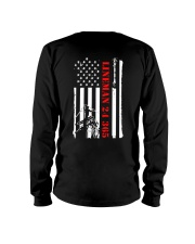 Lineman 24 365 Shirt Long Sleeve Tee thumbnail