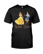 PRINCESS NURSE Premium Fit Mens Tee thumbnail