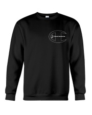 Lineman  Crewneck Sweatshirt tile