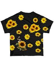 cdcdsffsfs All-over T-Shirt back