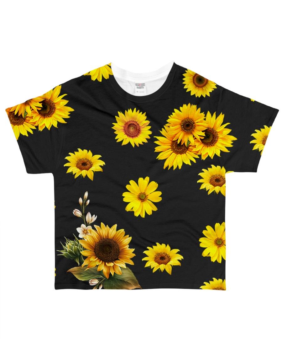 cdcdsffsfs All-over T-Shirt
