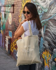 You Are My Home Tote Bag lifestyle-totebag-front-1