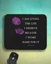 Empowered Women Mousepad aos-mousepad-front-lifestyle-3