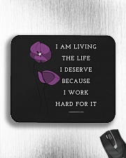 Empowered Women Mousepad aos-mousepad-front-lifestyle-4
