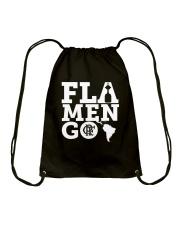 Bookback - Flamengo Libertadores Drawstring Bag thumbnail