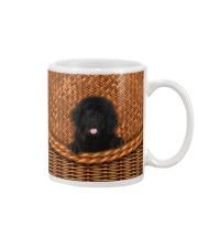 Newfoundland Rattan Mug thumbnail