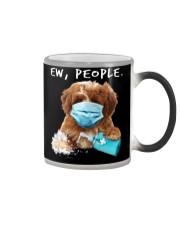 Cavoodle Eww Color Changing Mug thumbnail