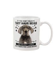 Great Dane Soul Mug thumbnail