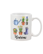 Heureux Jardin PERFECT GIFT  Mug thumbnail
