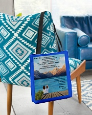 À MON FILS - PERFECT GIFT  All-over Tote aos-all-over-tote-lifestyle-front-01