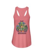 Plant Whisperer CADEAU PARFAIT Ladies Flowy Tank thumbnail