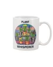 Plant Whisperer CADEAU PARFAIT Mug thumbnail