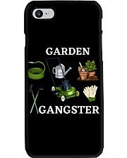 GARDEN GANGTER Phone Case thumbnail