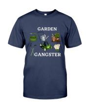 GARDEN GANGTER Premium Fit Mens Tee thumbnail