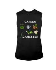 GARDEN GANGTER Sleeveless Tee thumbnail