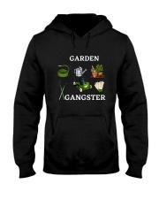 GARDEN GANGTER Hooded Sweatshirt thumbnail