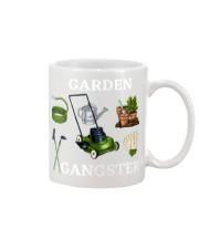 GARDEN GANGTER Mug thumbnail