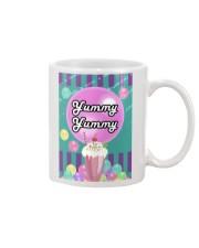 Yummy Yummy Mug thumbnail