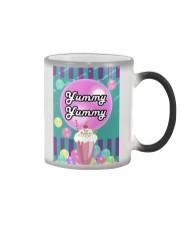 Yummy Yummy Color Changing Mug thumbnail