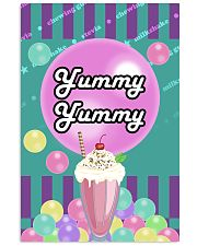 Yummy Yummy 24x36 Poster thumbnail