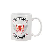 Canadian Army Vets - LIMITED EDITION  Mug thumbnail