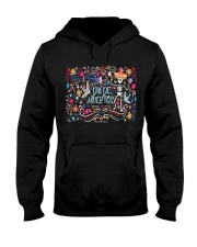 Cinco de Mayo is coming  Hooded Sweatshirt thumbnail