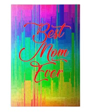 Best Mom Ever 250 Piece Puzzle (vertical) front