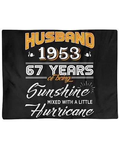 Husband 1953 67 Years of Being Sunshine