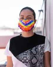 Tie-dye Cloth Face Mask - 3 Pack aos-face-mask-lifestyle-04