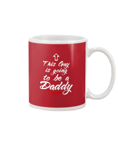 Funny Dad Gift Father's Day Idea for Him