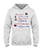 ONLY 17 TODAY Hooded Sweatshirt tile