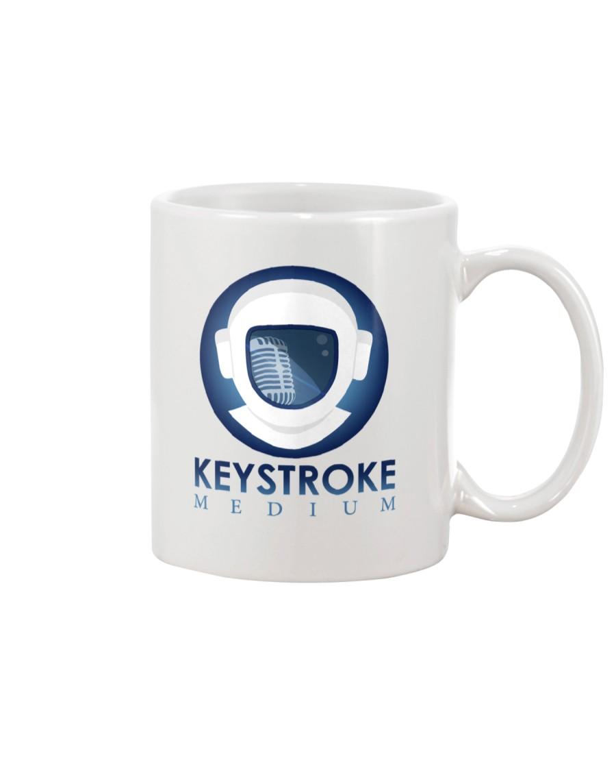 KSM Mug Mug