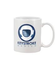KSM Mug Mug front
