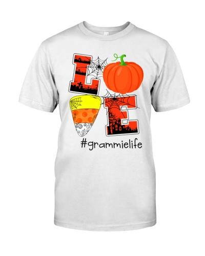 Halloween - Love Grammie Life