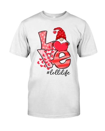 Love Lolli Life - Valentines V1