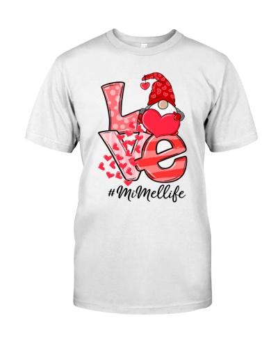 Love MiMel Life - Valentines V1